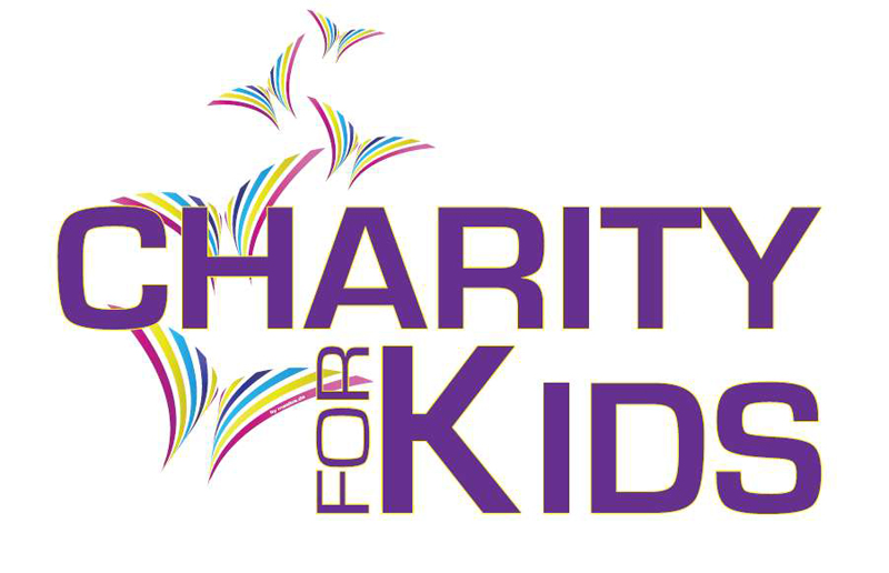 Charity for Kids