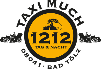 Taxi-Much